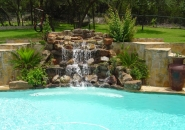 display pools 3 015