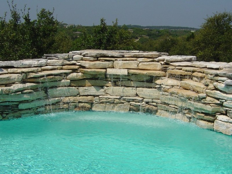 display pools 008