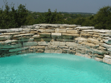 Grottos
